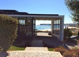 Onze vakantie in Portugal - Martinhal Beach Resort