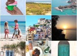 Sicilie vakantie - tips voor de westkust made by ellen