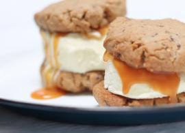 Video-ijssandwich-met-pindakaas-koekjes-karamel-made-by-ellen-570x441