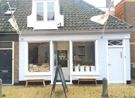10x leukste hotspots Texel made by ellen