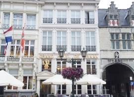 Restaurants Bergen op Zoom: 10x de lekkerste hotspots made by ellen