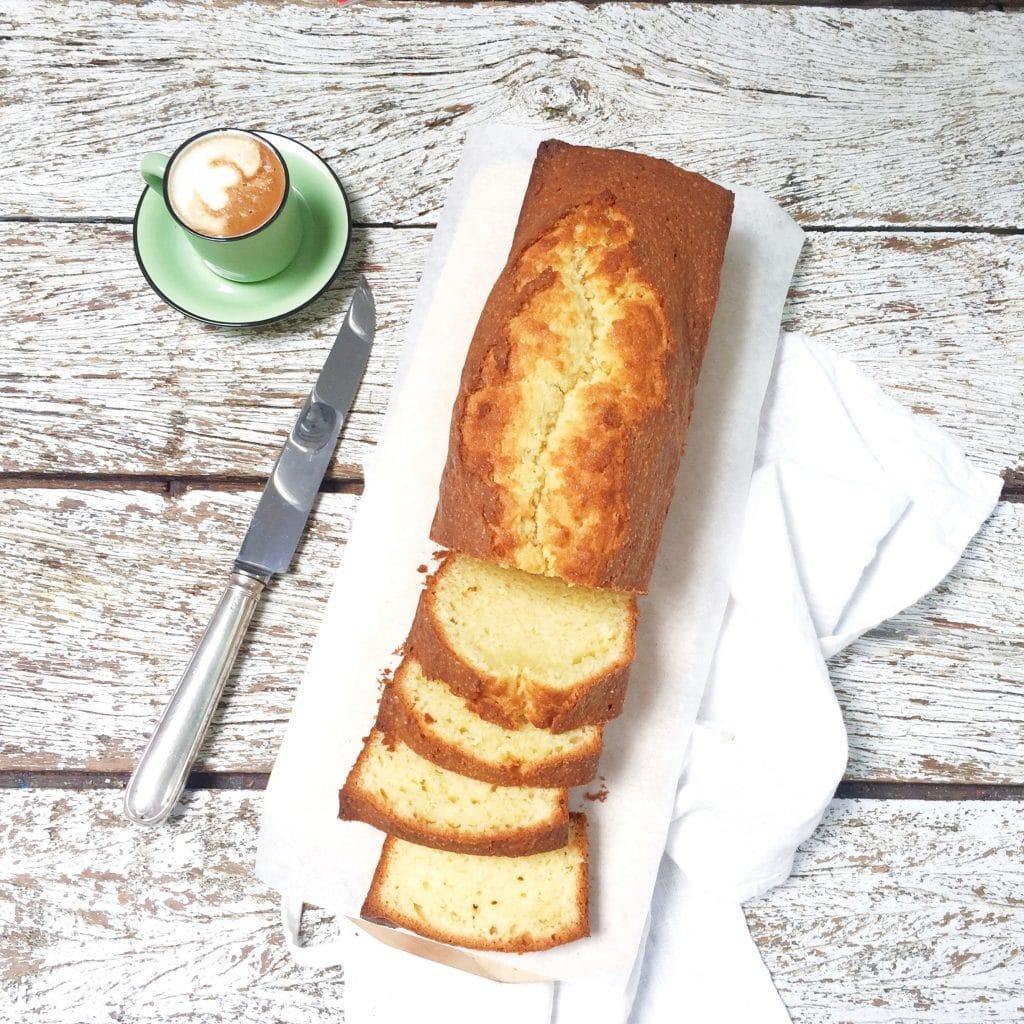boerencake recept | madeellen