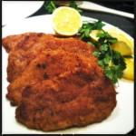 Recept schnitzels - lekker sappig made by ellen
