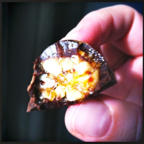 recept bonbons maken