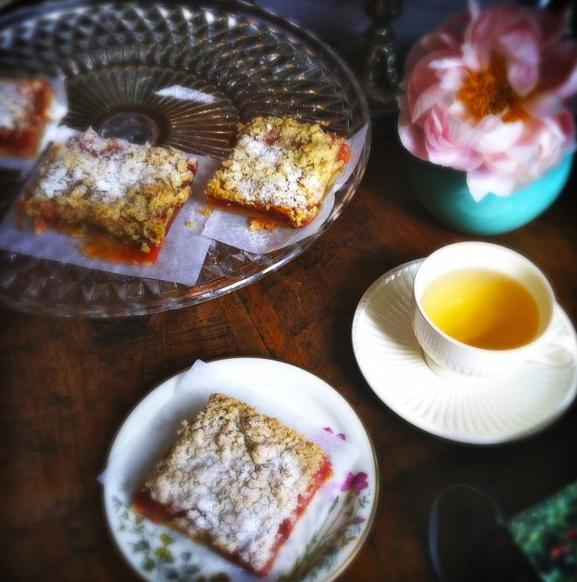 Rabarber-taart-Made-by-Ellen