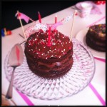 DIY decoratie: My daughters birthday party!