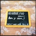 Neighbourfood Market