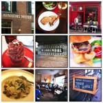 Jamie blog: mijn foodtrip naar Arnhem (deel 1)