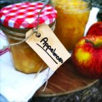 Recept homemade appelcompote made by ellen