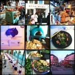 Jamie blog: Mijn citytrip naar Londen (deel 2)