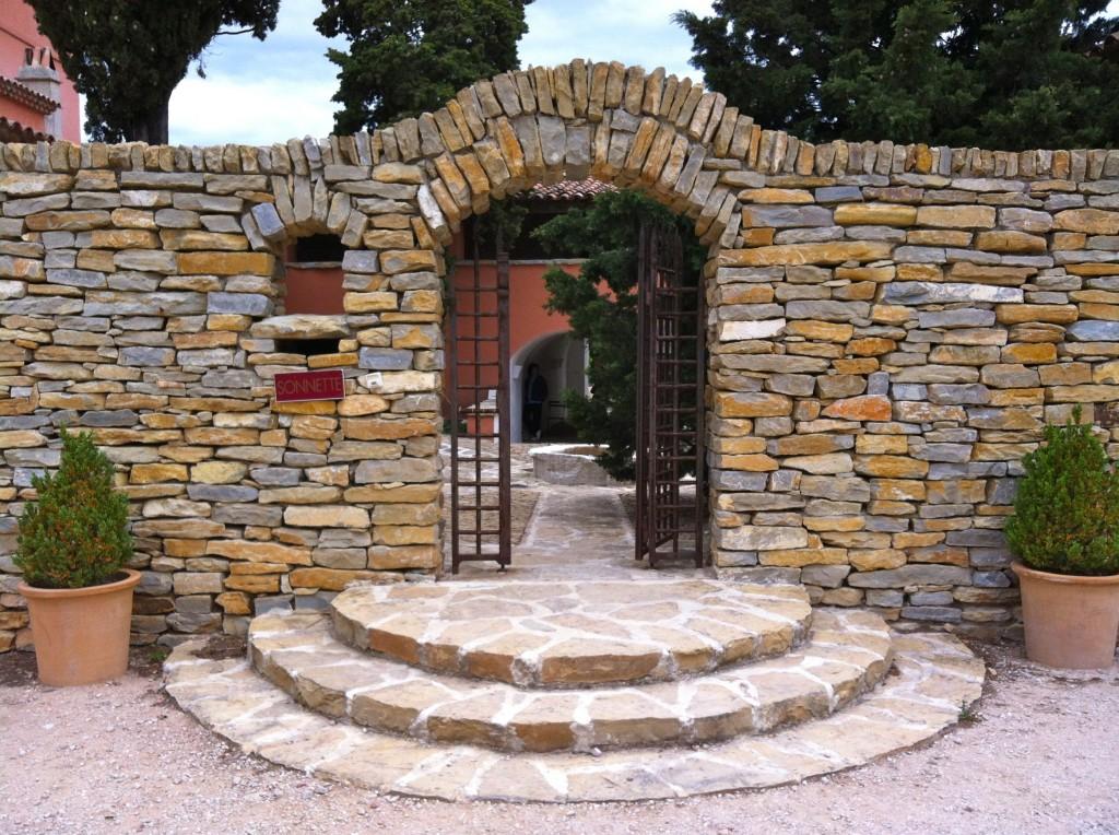 Domaine de la Begude Made by Ellen