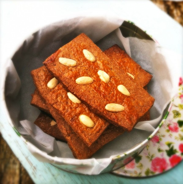 Sinterklaas recepten made by ellen pepernoten en speculaas