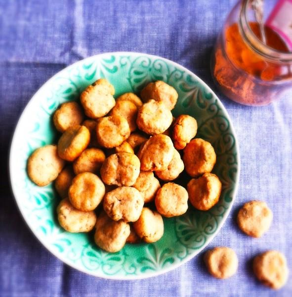 sinterklaas recepten made by ellen