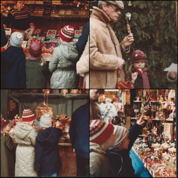 kerstmarkt duitsland made by ellen