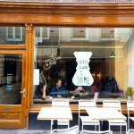 30ml coffee roasters – Utrecht