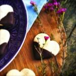 Valentijnsdag recepten made by ellen