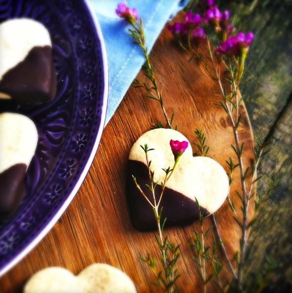 Made-by-Ellen-be-my-valentine-cookie