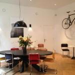 Mogador espressobar – Haarlem