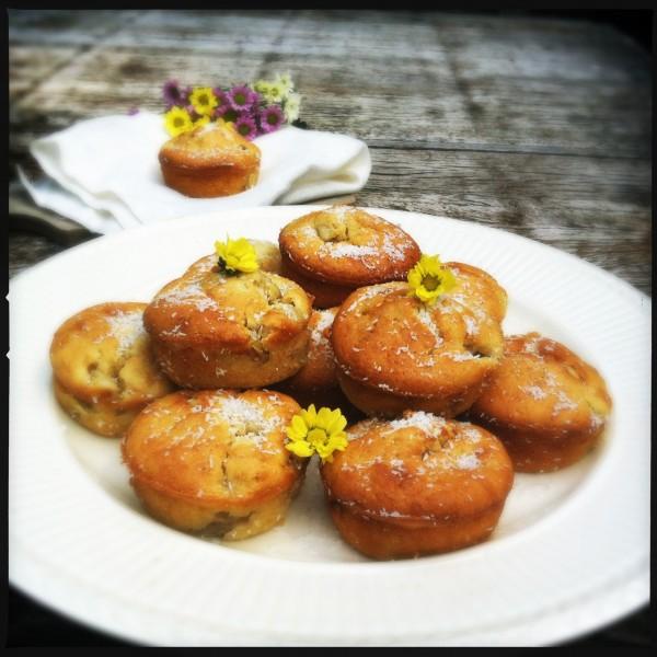 5x makkelijke baktips voor regenachtige dagen made by ellen