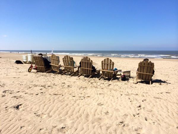 strandpaviljoen de staat den haag made by ellen