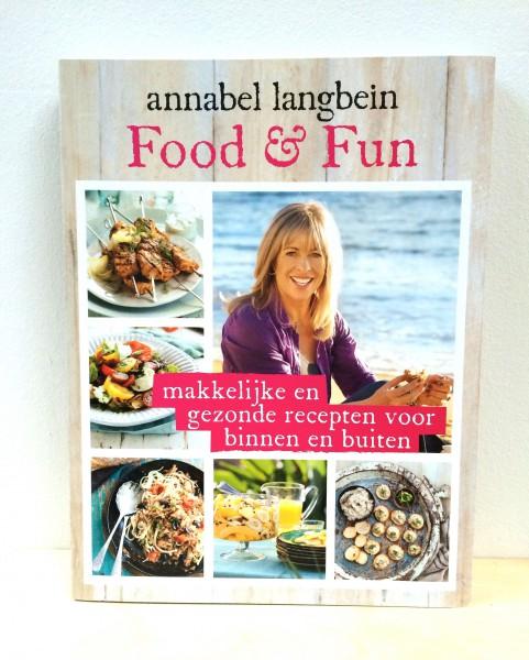 interview annabel langbein made by elen