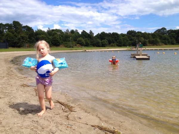 happy summer adventures made by ellen