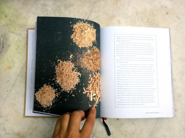 Over Rook - Het handboek voor warm & koud roken