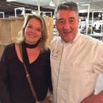 De Tasty culiniare & lifestyle evenement made by ellen
