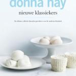 Win! Nieuwe klassiekers – hét ultieme kookboek van Donna Hay