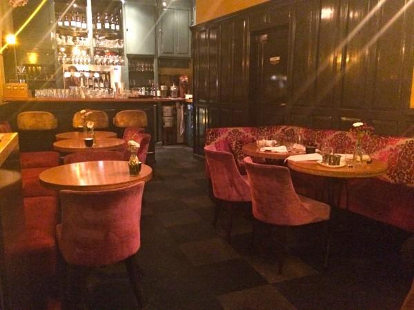 Den Bosch weekendje weg hotspots koffie, lunch diner made by ellen