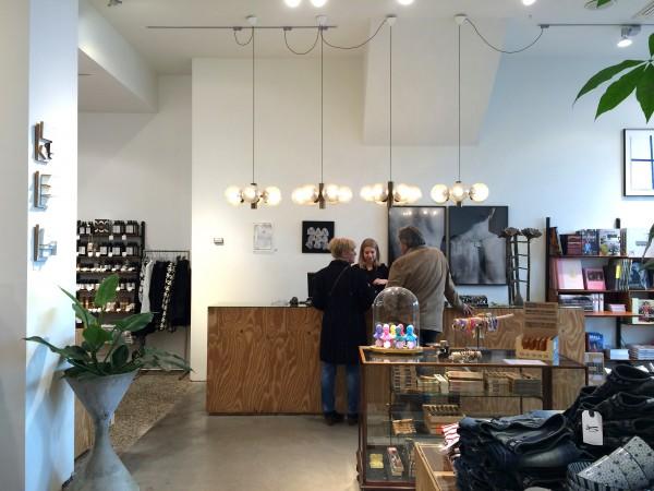 Den Bosch - weekendje weg, koffie & lunch hotspots made by ellen
