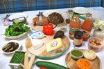 Maak 2x kans op een lunch van de buurtboer made by ellen
