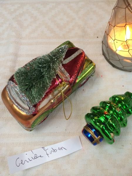 winnaars beken made by ellen kerstspecial