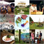 De leukste food festivals 2015 made by ellen