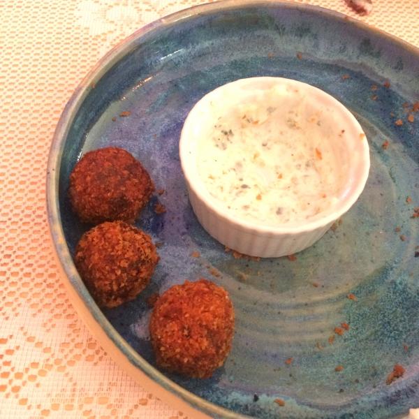 echt eten 2 kookboek jonathan karpathios made by ellen