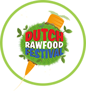 the dutch raw food festival 2015 made by ellen