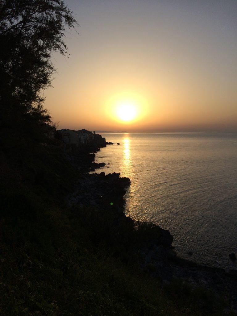 Secilie vakantie - tips voor de westkust made by ellen