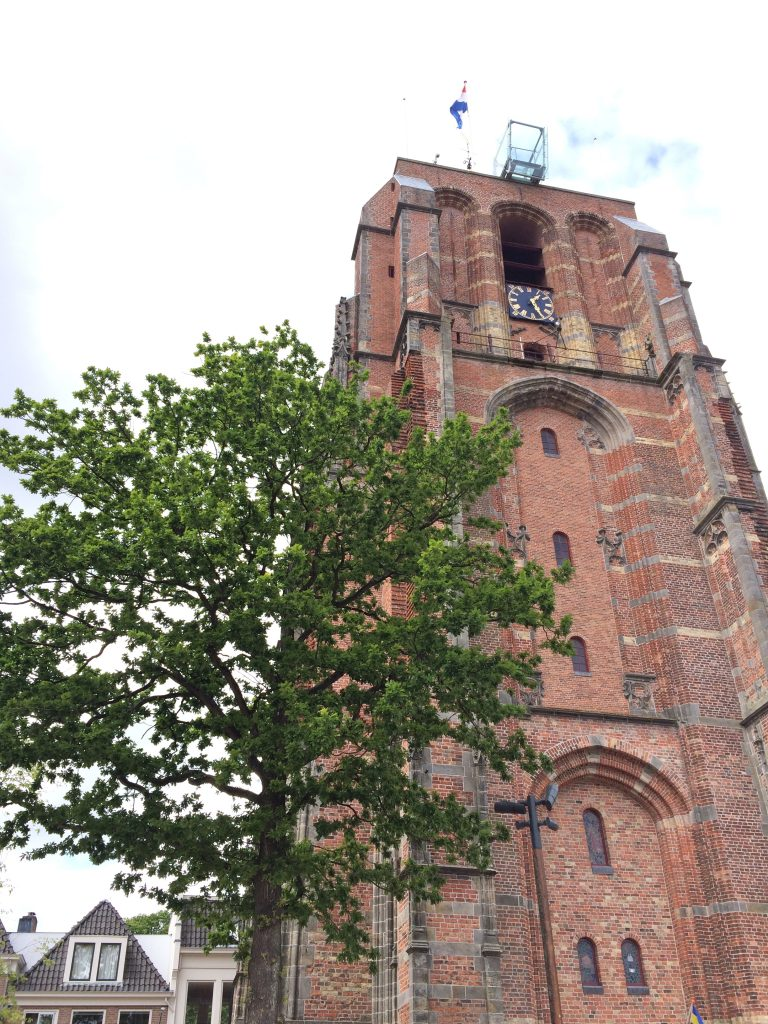 Weekendje Leeuwarden! 10x de beste hotspots made by ellen
