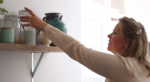 Havermoutkoekjes bakken – video recept