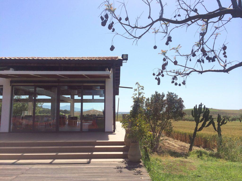 vakantie sicilie - westkust made by ellen
