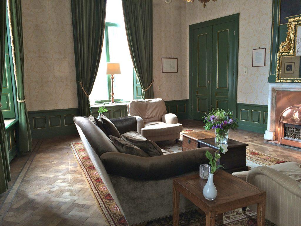 Weekendje weg Leeuwarden - hotel & restaurants made by ellen