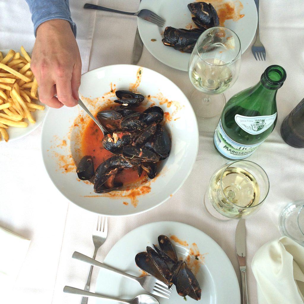 Sicilië vakantie - tips voor de westkust made by ellen