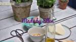 zelf pesto maken - video recept made by ellen