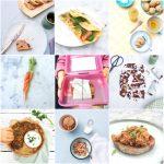 Back to school: 15 gezonde lunchtrommel tips