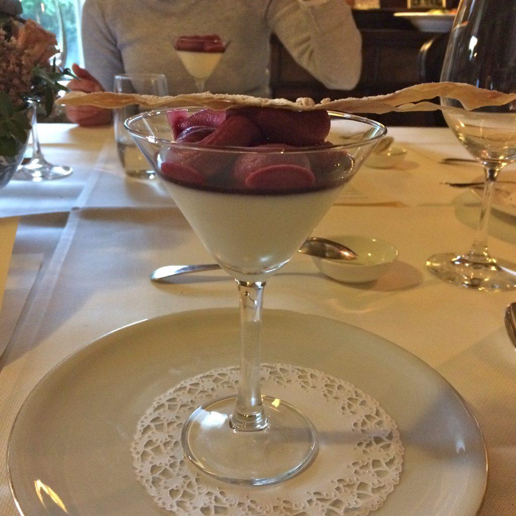 Eten in Groningen bij Dick Soek is genieten! made by ellen