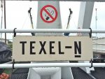 Foodtour op Texel made by ellen