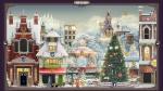 Hét kerst cadeau voor ouders met kids made by ellen