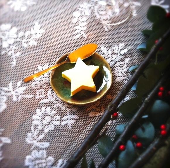 Kerst tafel dekken tips & inspiratie