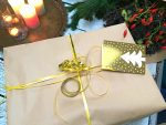 Unoxing kerstbox sterrenchef made by ellen