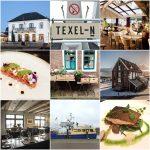 Winactie! Overnachting + diner op Texel made by ellen